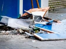 Vrijspraak voor Nederlandse verdachten in Duitse plofkraakzaak