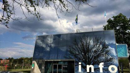 Plannen goedgekeurd voor nieuw ontwerp Boerenkrijgmuseum
