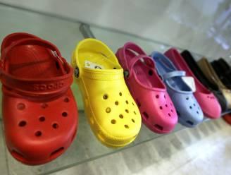 Worden Crocs de nieuwe Louboutins?