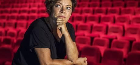 StadsTheaterPloeg Almelo maakt zich op voor nieuw seizoen
