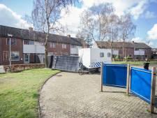 Etten-Leur biedt inwoners psychische hulp aan bij verwerking familiedrama