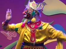 TongTong Fair viert Indische en Indonesische cultuur in Den Haag