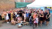 Gooikse Mountainbike Club bestaat 25 jaar