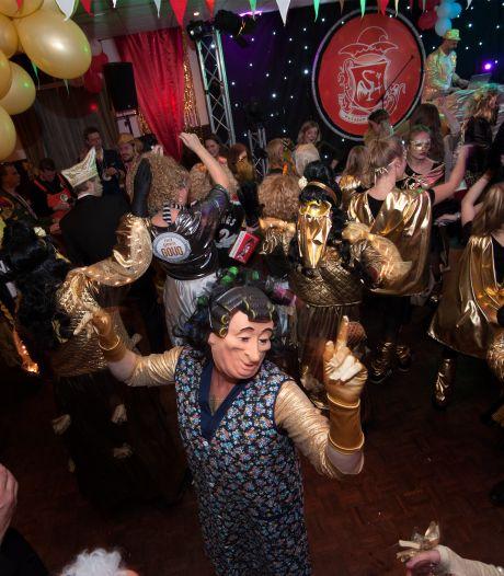 'Wij gaan niet de randen opzoeken'; dit jaar geen carnaval meer in Lingewaard