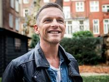 Barry Atsma pakt wederom grote rol in BBC-serie