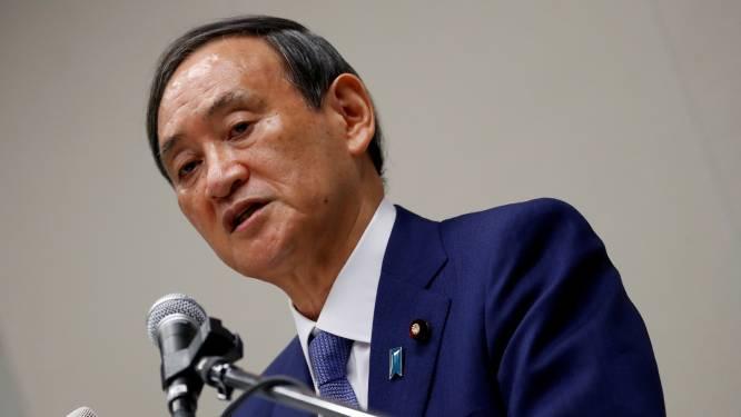 Mogelijke opvolger premier Japan oppert vervroegde verkiezingen
