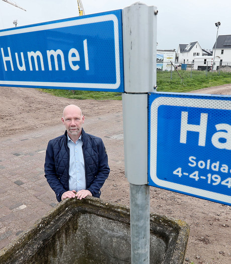 RvS stelt Zutphen in gelijk in bouwconflict 't Loo
