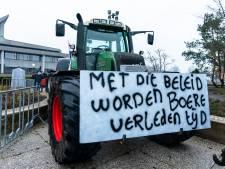 Brabantse gemeenten mogen strenger zijn voor boeren dan landelijke overheid bij uitbreiding stal
