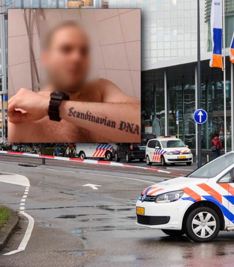 3 jaar cel en tbs voor Pool die Corrie van den Brink doodstak