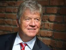 Burgemeester Petter: 'Internationale inspecties nodig van kerncentrale Doel'