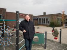 School Zuilichem popelt om aardgasvrij te worden