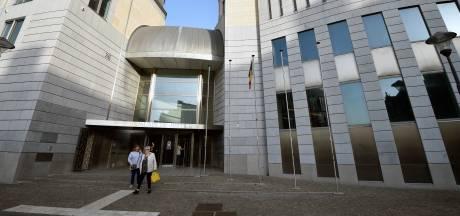 Un oncle condamné à 18 mois de prison pour avoir commis des attouchements sur sa nièce