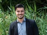 Technicus nodig? Consultant Onur (27) spoort de juiste kandidaat op