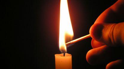 Geraardsbergen plant herdenkingsmonument en rouwmoment voor coronaslachtoffers, politici kibbelen over wiens idee het was