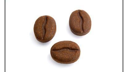 Uw koffie is bedreigd