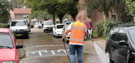 Man (37) uit Wageningen raakt zwaargewond door steekpartij na ruzie voor huis
