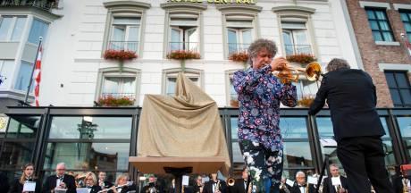 Onderscheiding voor Golden Tulip Hotel Central: 'Ontzettend blij mee'