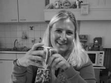 Pure pech werd Henrieke (40) uit Zutphen fataal, maar ze leefde volop: 'Niet miepen, niet piepen. Gaan!'