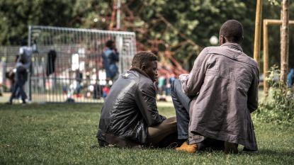 Soedanees wil niet terug naar Italië en krijgt gelijk van Raad Vreemdelingenbetwistingen