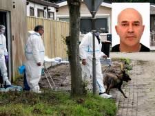 Verdachte zwaait naar moeder en zwijgt na vraag over 'laatste rustplaats' Belgische loodgieter