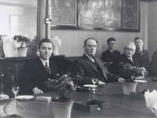 Foute Westlandse burgemeesters in de oorlog: 'Een slechte en drie meelopers'