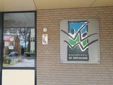 Grote onrust op basisschool Lepelstraat omdat verliefde juf wordt overgeplaatst