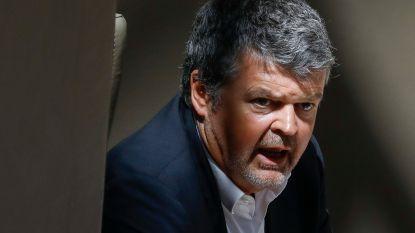 """Somers over nieuwe provinciegouverneurs: """"Nog geen zicht op timing"""""""