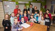Gratis huiswerkbegeleiding voor kinderen met leerachterstand