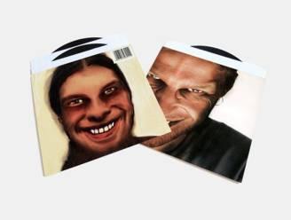 Geïnteresseerd in onuitgebrachte Aphex Twin? 10.000 euro graag