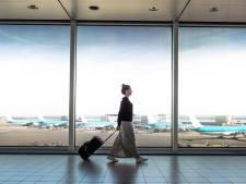 Vous partez en vacances? Consultez les cliniques du voyage!