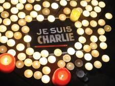 Al-Qaeda dreigt met nieuwe aanslag op Charlie Hebdo na cartoons