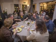 De Meulen in Oirschot: Koken met liefde en vakmanschap