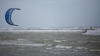 De Panne breidt surfzone uit met 508 meter