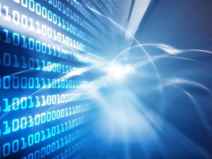 stockwegener innovatie internet digitaal