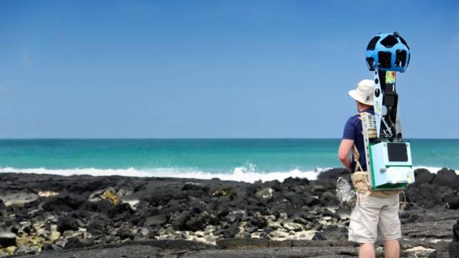 Virtueel op reis: neem een duik in het Great Barrier Reef of bezoek de Grand Canyon