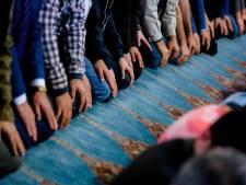Zorgen over dubieuze geldstromen naar Haagse moskeeën