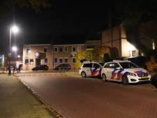 Drank, lachgas en een mes: Daniël (21) stak vriend neer tijdens stoeipartij op feest in Steenwijk