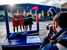 Eerste kaarten Eurovisie Songfestival uitverkocht: honderden klachten over ticketverkoop