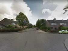 Inwoners Rheden-West krijgen enquête over leefbaarheid in de wijk