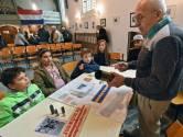 Biervliet 75 jaar bevrijd: 'Best heftig, al die oorlogsverhalen'
