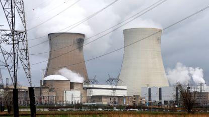 Een week na heropstart: kerncentrale Doel 4 stilgelegd door verstopte filter