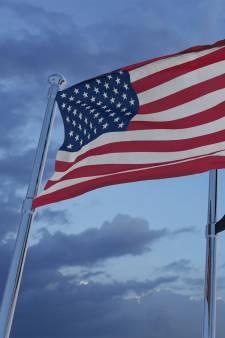 Des Belges nés aux États-Unis risquent de perdre leur compte en banque