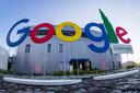 In het mega datacenter van Google in de Groningse Eemshaven liggen de medische data van honderdduizenden Nederlanders.