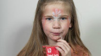 Colruyt maakt zijn kindersnacks minder zoet en vet: dit is het oordeel van onze diëtiste en jonge fijnproever