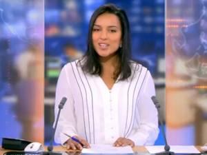 Salima Belabbas victime de commentaires racistes