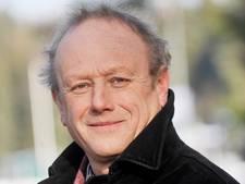 Boelhouwer accepteert excuus OM-baas over beëindigen bedreigingszaaak Jan B.