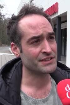 'NEC kan het best lastig krijgen tegen Cambuur'