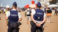 """Oostendse politie furieus: """"Groep toeristen veinsde verdrinking en liet hulpdiensten uitrukken. Nadien stonden ze ons uit te lachen"""""""