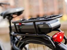 Vrouw krijgt in Zutphen eigen gestolen e-bike aangeboden