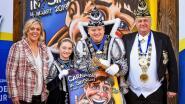 Sint-Truiden twee weken lang dé carnavalshoofdstad van Haspengouw